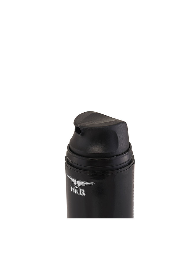 Mister B Fist Extreme Relaxing Lubricant Pump Bottle