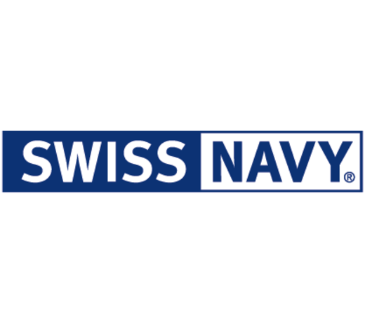 SWISS NAVY®