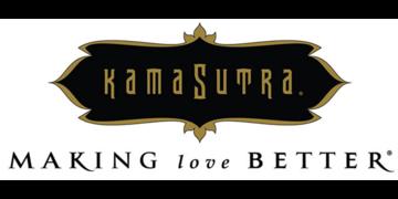 Kama Sutra®