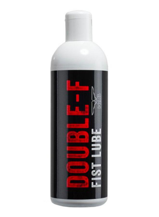 Mister B Double-F Fist Lube Glijmiddel