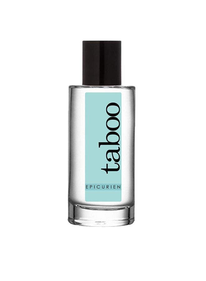 Taboo Épicurien Feromonen Parfum Heren