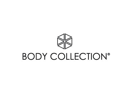 Body Collection