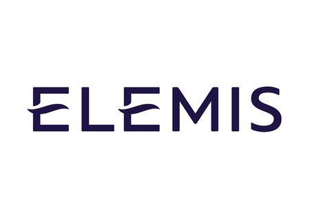 Elemis