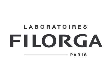 Filorga Paris