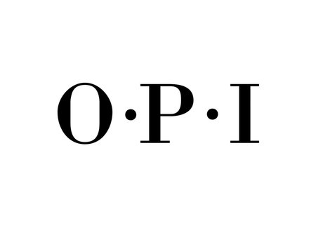 O.P.I