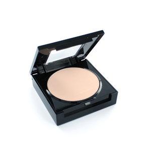 Fit Me Pressed Powder - 125 Nude Beige