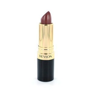 Super Lustrous Lipstick - 245 Smokey Rose