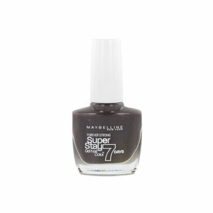 SuperStay Nagellak - 786 Taupe Couture