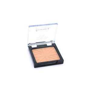 Lasting Finish Soft Colour Blush - 080 Bronze