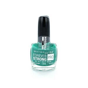 Forever Strong Nagellak - 605 Hyper Jade