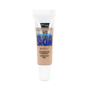 SuperStay Better Skin Concealer - 03 Medium