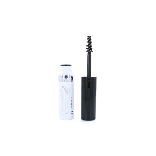 Rimmel Brow This Way Brow Styling Wenkbrauwgel - 004 Clear