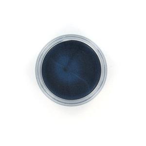 Colour Edition Oogschaduw - 06 Bleu Ténébreux