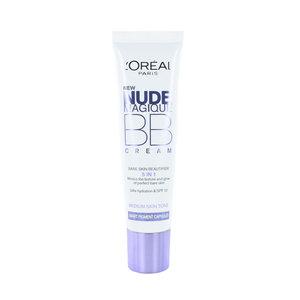 Nude Magique BB Cream - Medium Skin Tone