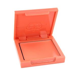 Royal Blush - 001 Peach Jewel