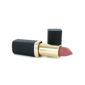 Color Riche Matte Lipstick - 633 Moka Chic