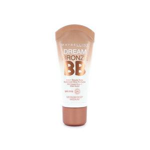 Dream Bronze BB 8-in-1 Beauty Balm - Medium/Deep Medium