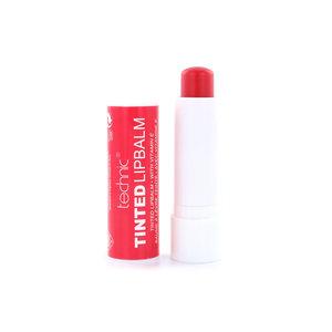 Lipbalm - Cherry Red