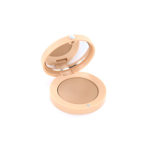 Happy Light Cream Concealer - 23 Beige Doré