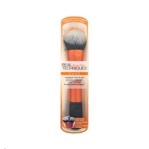 Instapop Face Brush