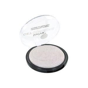 Get Gorgeous Highlighting Powder - Virtuoso