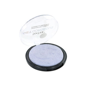 Get Gorgeous Highlighting Powder - Galaxy Girl