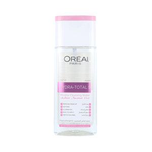Hydra-Total 5 Micellar Cleansing Water - 200 ml (voor droge en gevoelige Huid)