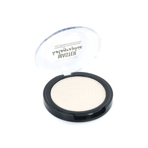 Master Holographic Highlighter - 50