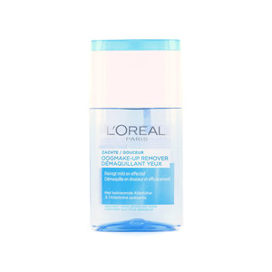 Oogmake-up remover - 125 ml