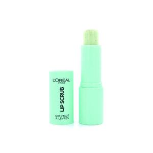 Lipscrub - Melon Breeze