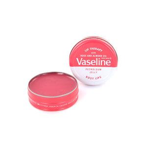 Lip Therapy - Rosy Lips (2 Stuks)