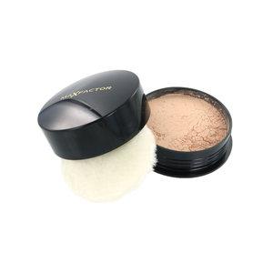 Professional Loose Powder - Translucent