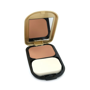 Facefinity Compact Foundation - 007 Bronze