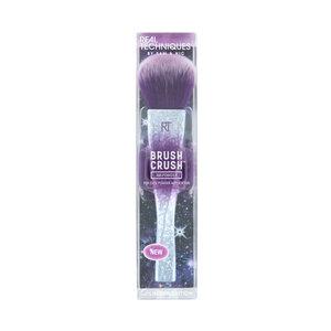 Powder Brush Crush - 300 Powder Volume 2