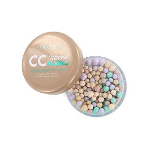 Mineral CC Pearls