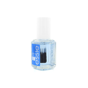 All in one Basecoat & Topcoat