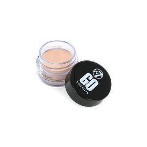 Go Cream Concealer - Fair