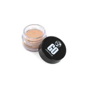 Go Cream Concealer - Light