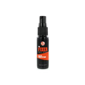The Fixer Face Spray