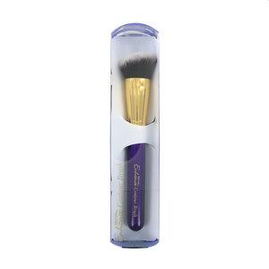 Enhance Contour Brush