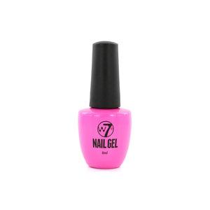 Nail Gel UV Nagellak - 5 Hot Pink