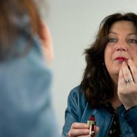 8 weetjes over je lippen!