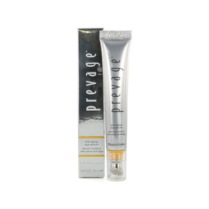 Prevage Ant-Aging Eye Serum - 20 ml