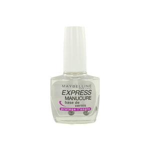Express Manicure Basecoat
