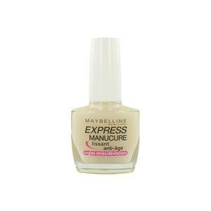 Express Manicure Anti-Age Basecoat