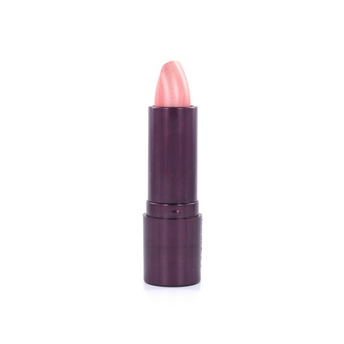 Constance Carroll Fashion Colour Lippenstift - 9 Touch Of Pink