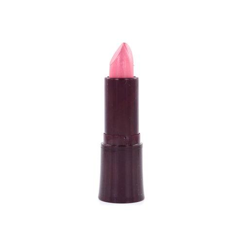 Constance Carroll Fashion Colour Lippenstift - 24 Frostique