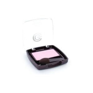 Mono Lidschatten - 79 Pink