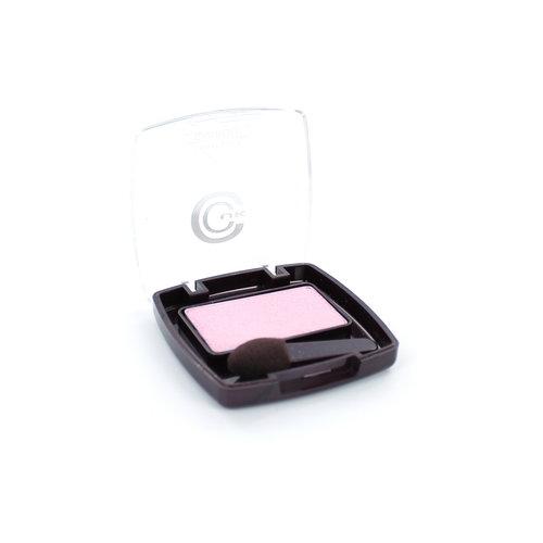 Constance Carroll Mono Lidschatten - 79 Pink