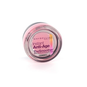 Instant Age Rewind The Smoother Primer